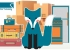 Stornoway lance une politique de relocalisation des employés